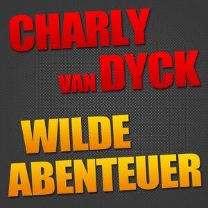 Charly van Dyck 歌手頭像