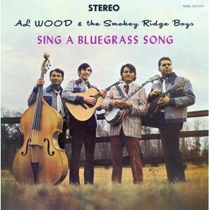 A.L. Wood 歌手頭像