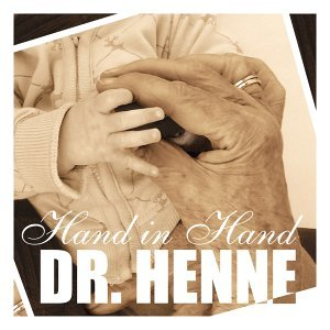 DR. HENNE 歌手頭像