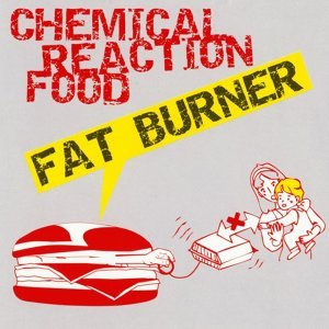 Chemical Reaction Food 歌手頭像