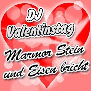 DJ Valentinstag 歌手頭像