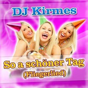 DJ Kirmes 歌手頭像