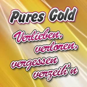 Pures Gold 歌手頭像