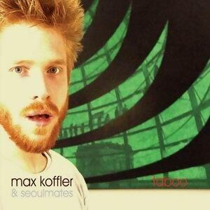 Max Koffler 歌手頭像