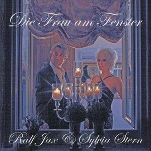 Ralf Jax & Sylvia Stern 歌手頭像