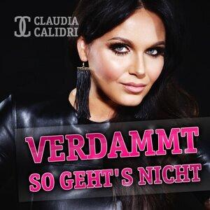 Claudia Calidri 歌手頭像