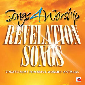 Songs 4 Worship 歌手頭像