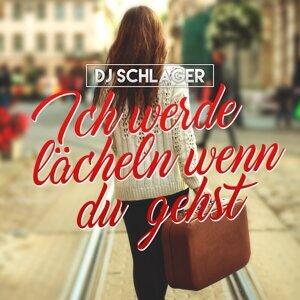 DJ Schlager 歌手頭像