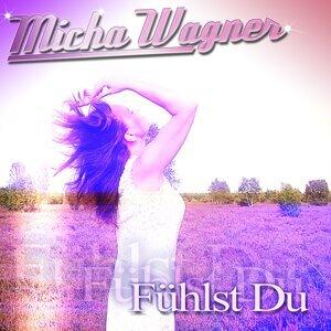 Micha Wagner 歌手頭像