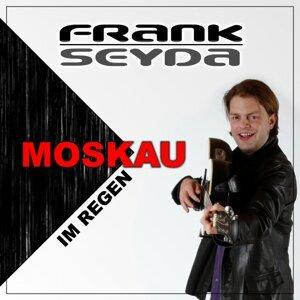 Frank Seyda 歌手頭像