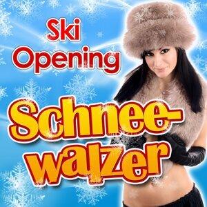 Ski Opening 歌手頭像