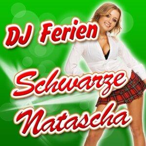 DJ Ferien 歌手頭像