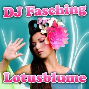 DJ Fasching 歌手頭像