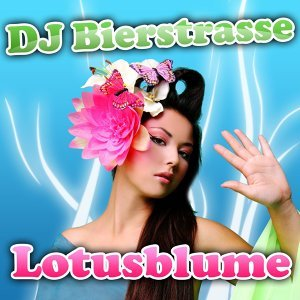 DJ Bierstrasse 歌手頭像