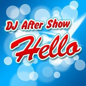DJ After Show 歌手頭像