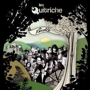 Les Quitriche
