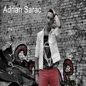 Adrian Sarac 歌手頭像