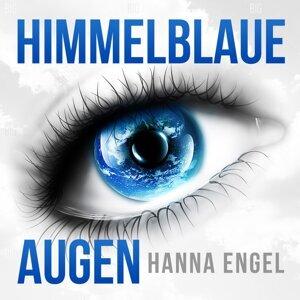 Hanna Engel 歌手頭像