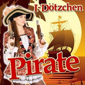 I-Dötzchen 歌手頭像