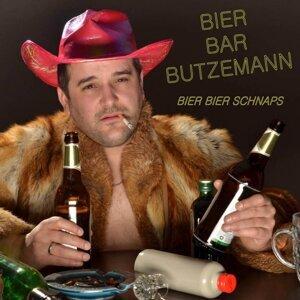 Bier Bar Butzemann 歌手頭像