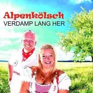 Alpenkölsch 歌手頭像
