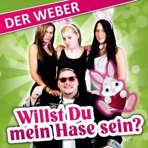 Der Weber 歌手頭像