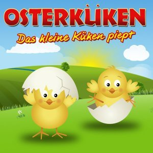 Osterküken 歌手頭像
