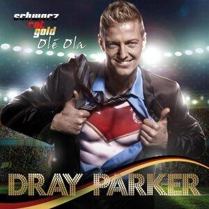 Dray Parker 歌手頭像