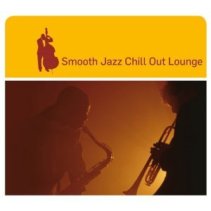 Smooth Jazz Chill Out Lounge 歌手頭像