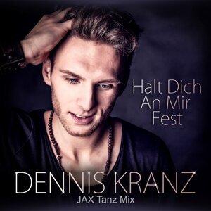Dennis Kranz 歌手頭像