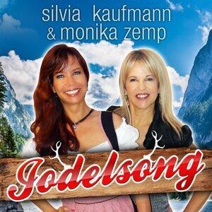 Silvia Kaufmann & Monika Zemp 歌手頭像