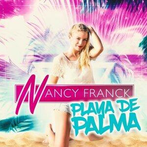 Nancy Franck 歌手頭像
