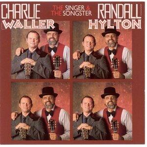 Charlie Waller & Randall Hylton 歌手頭像