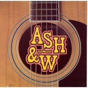 Ash & W 歌手頭像