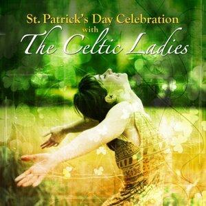 Celtic Ladies 歌手頭像