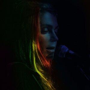 Francesca Lago 歌手頭像