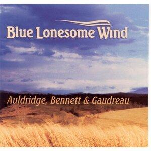 Auldridge-Bennett-Gaudreau