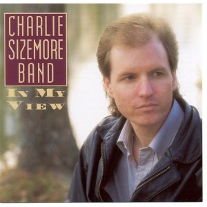 Charlie Sizemore