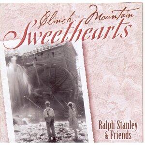Ralph Stanley & Friends 歌手頭像