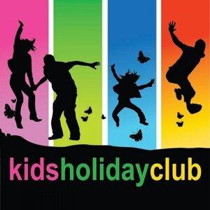 Countdown Kids & Friends 歌手頭像