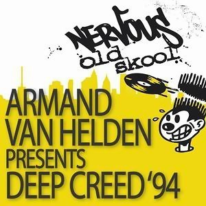 Armand Van Helden Pres Deep Creed 歌手頭像