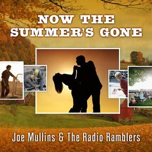 Joe Mullins & Radio Ramblers 歌手頭像