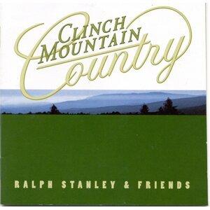 Ralph Stanley, Friends 歌手頭像