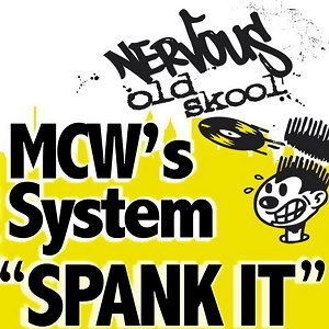 MCW's System