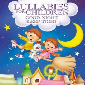Baby's Best Lullabies 歌手頭像