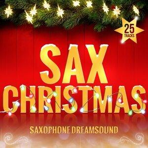 Saxophone Dreamsound 歌手頭像