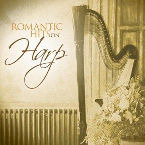 Harp Dreamsound 歌手頭像