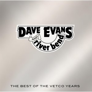 Dave Evans & River Bend 歌手頭像