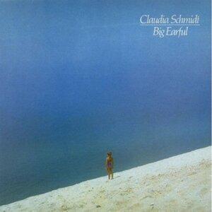 Claudia Schmidt 歌手頭像
