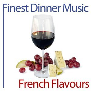 French Flavours 歌手頭像